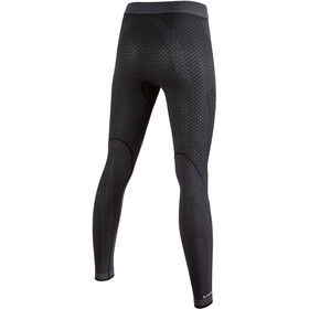 UYN Running Alpha OW Long Pants Women charcoal/black
